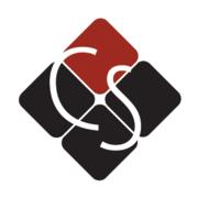 CS Bank Logo