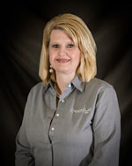 Cindy Inman Cornerstone Bank lender