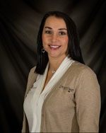 Autumn Hudgins Cornerstone Bank lender